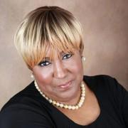 Dr. Marjorie Brown